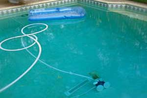Pool-Spa-Service-Sedona-AZ