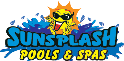 Sunsplash Pools and Spas