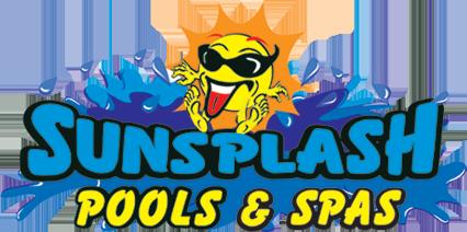Sunsplash Pools and Spas
