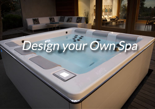 Design-Your-Own-Bullfrog-Spa